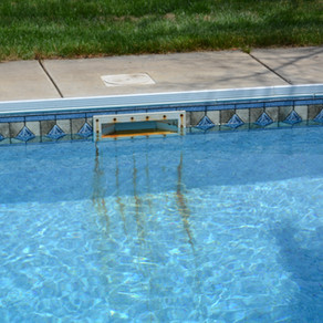 Why are pH and Alkalinity so important to your pool?