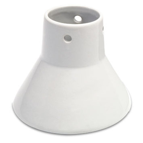 Primo Ceramic Chicken Sitter