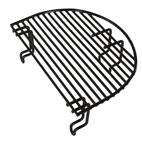 Primo Extension Rack