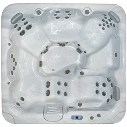 Special Edition Spa Line - 6 Person 59 Jet