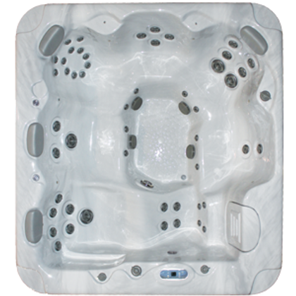 Special Edition Spa Line - 6 Person 53 Jet