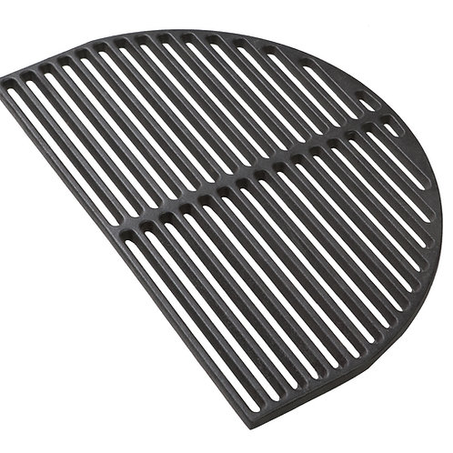 Primo Cast Iron Searing Grate