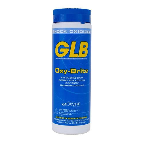 GLB Oxy-Brite