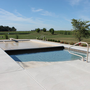 5 Ways to Make Your Pool Safer for Kids