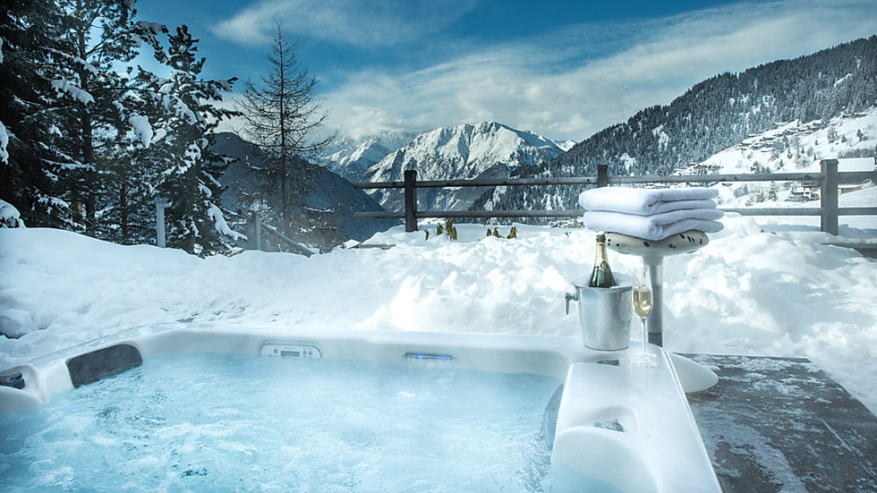 Chalet-Rock-Hot-Tub-1.jpg