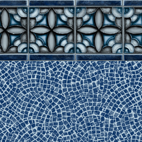 Crystal Cove Tile