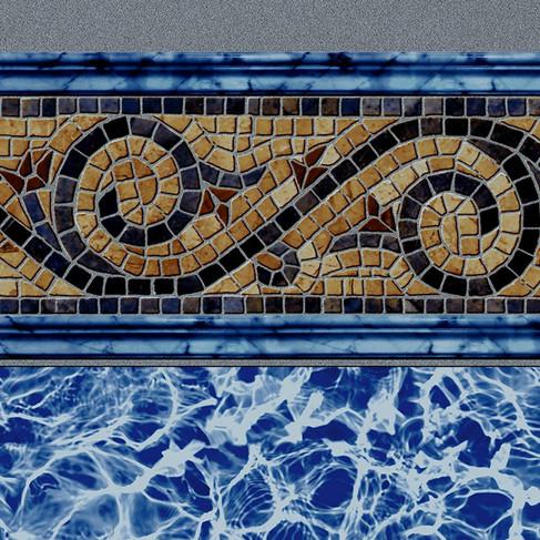 Sandy Clay Tile