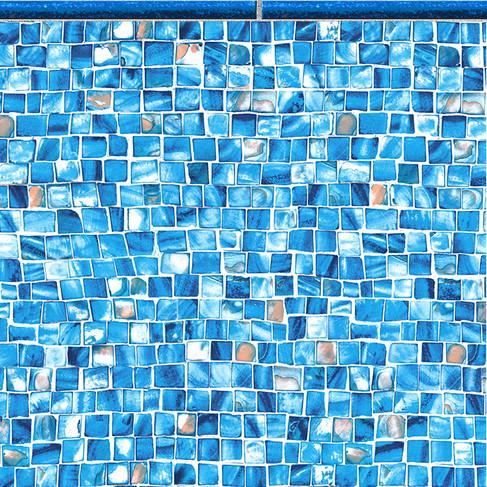 Aster Tile
