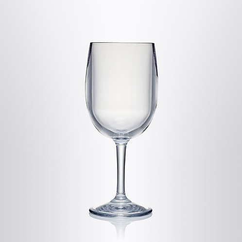 Strahl Wine Glass 13oz.