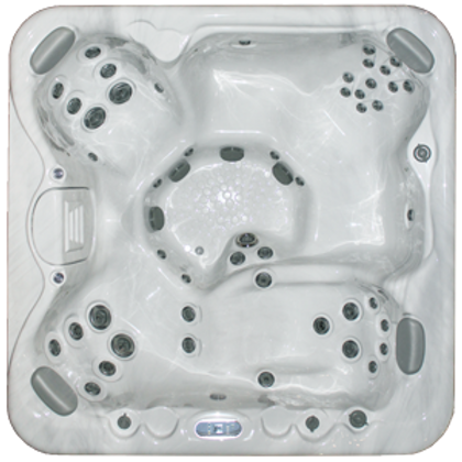 Special Edition Spa Line - 6 Person 48 Jet