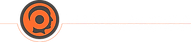Kreativ_Training_Logo.png