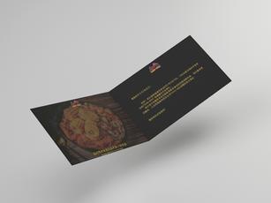promote card