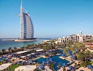 High_resolution_300dpi-Jumeirah-Al-Nasee