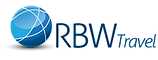 logo_rbw_comsombra.png