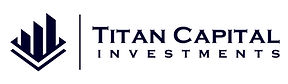Titan Capital Investments-03.jpg