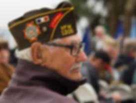 Paradise Community Living Disabled Veteran Treatment