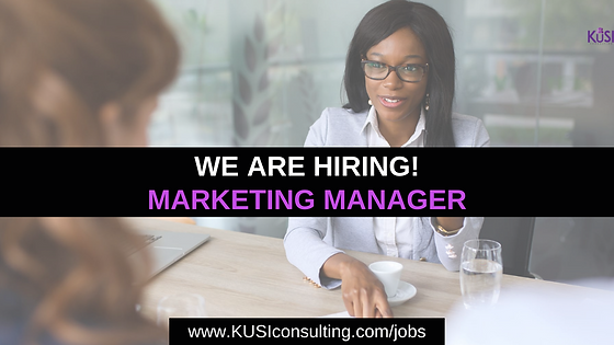 Marketing Manager.png