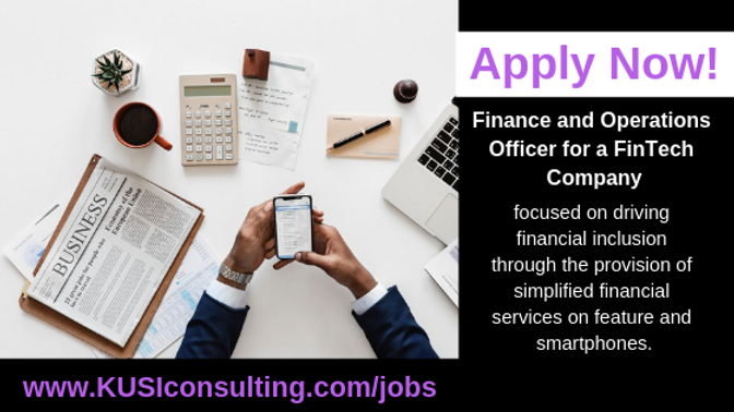 Finance and Operations Officer.png