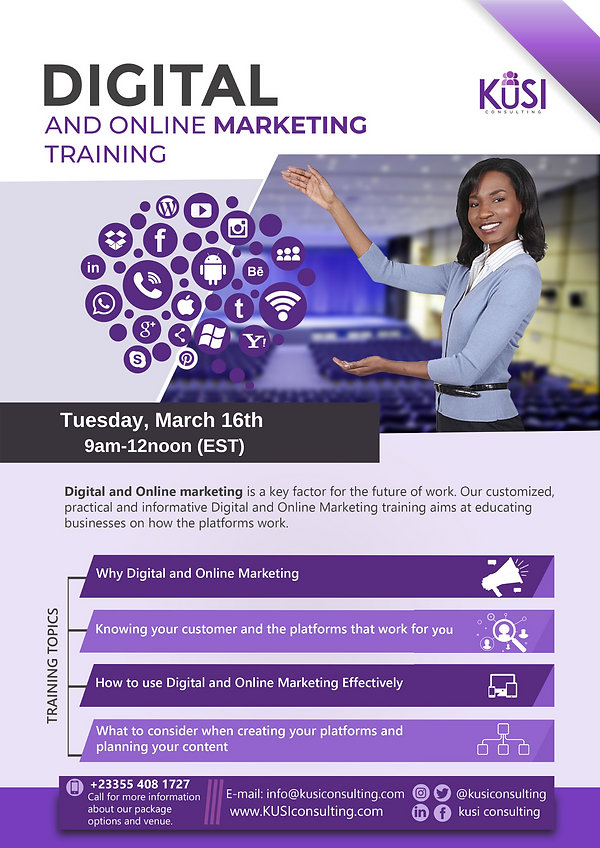 DM Training Flyer.png