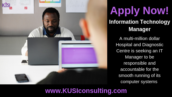 Apply Now IT Manager.png