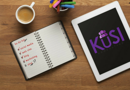 Why It Is Essential to Keep A To-Do List