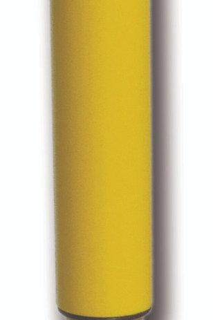 18CN-ID2100UTILITY - ChrisNik's Utility HoundDog Locator