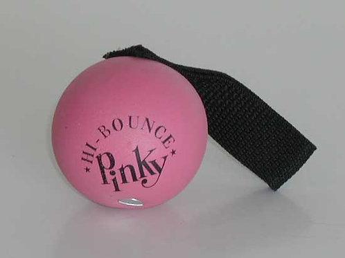 26218 - Tack Ball