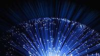 fiber-optic-capabilitie-1920x1080_0.jpg