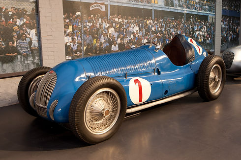 Bugatti-Type-59-50.jpg