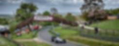 43_BHCC_RD2_PRES-cropped-a_edited_edited.jpg