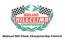 midland-hc-logo_edited.jpg