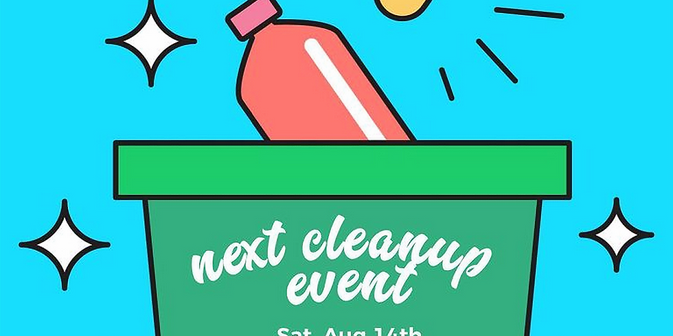 Clean up H Street with District Cleanups