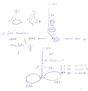 motion planning1.jpg