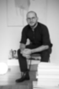 Andreas_Kamolz-(1).jpg