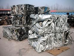 aluminium_kamolz (44).jpg