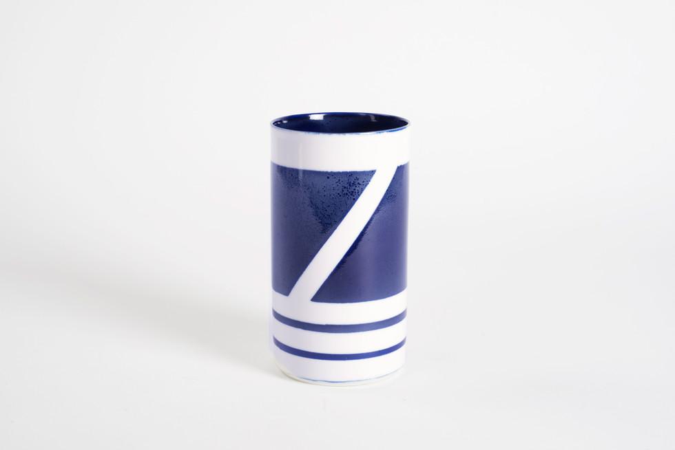 andreas-kamolz-vase-1jpg