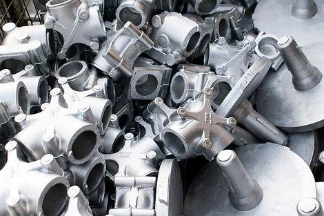 aluminium_kamolz (5).jpg