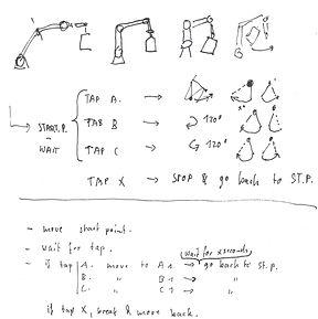 motion planning3.jpg