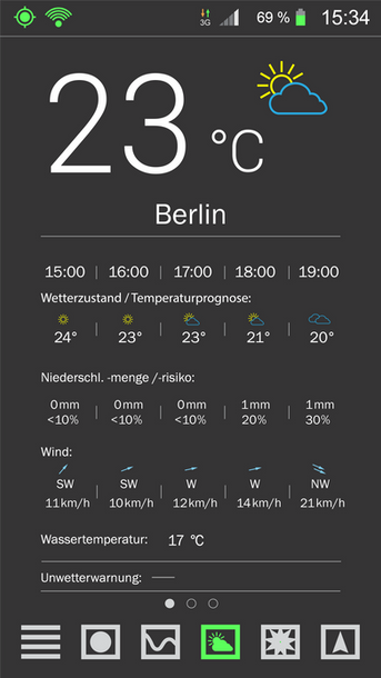 _wetter.png