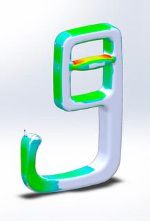 aluminium_kamolz (16).jpg