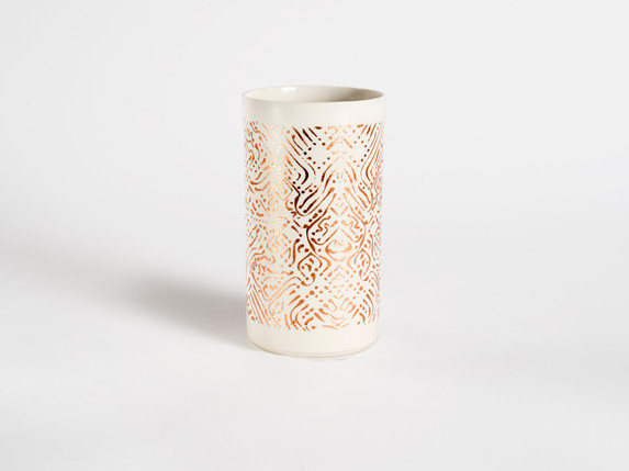 vase - ornament - now