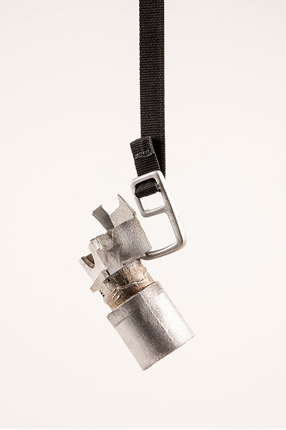 aluminium_kamolz (38).jpg