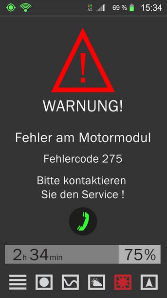 _Warnung.png