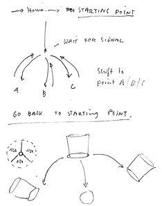 motion planning2.jpg