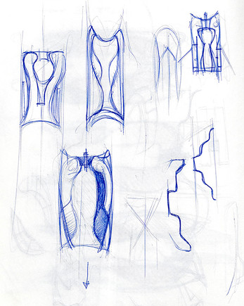 process (7).jpg
