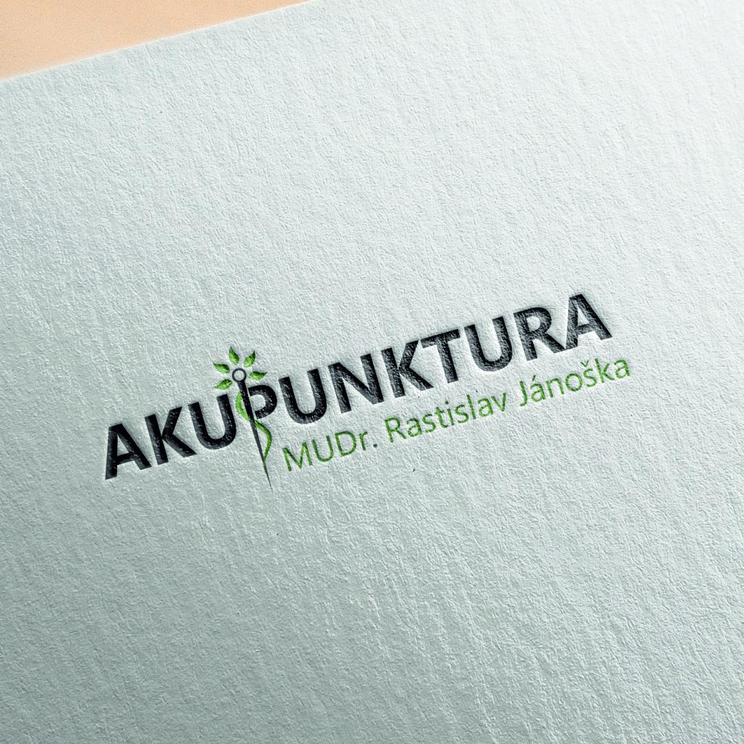 Akupunktura_mock up