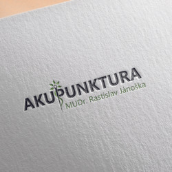 Akupunktura_mock up