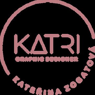 Logo v růžové.png