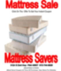 Mattress Savers Flint Mattress Store Mattress Coupons