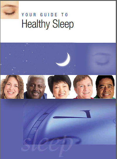 Mattress Savers Flint Mattress Store Sleep Guide and sleep information.